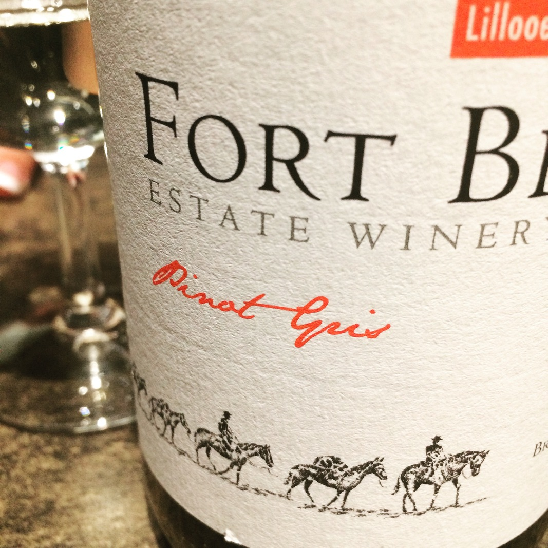 fort-behrens-pinot-gris