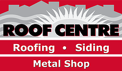pacific-roof-centre