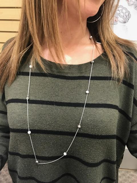 pearls-2