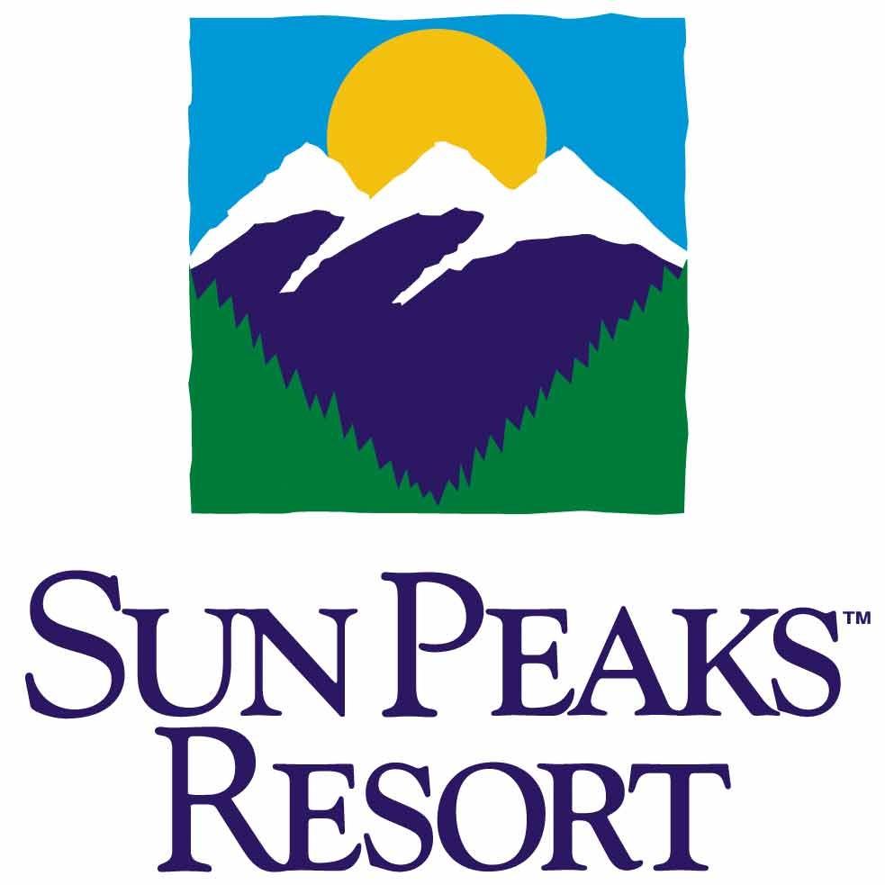 sunpeaks_logo2