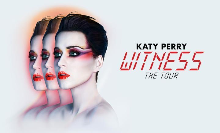 B100's Katy Perry Plinko!