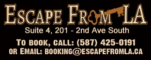 escape-from-la-side-banner-b
