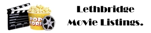 lethbridge-movie-listings-2013
