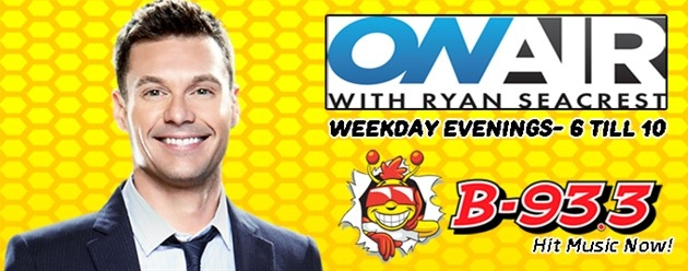 on-air-ryan-seacrest-webslide-fall-2015
