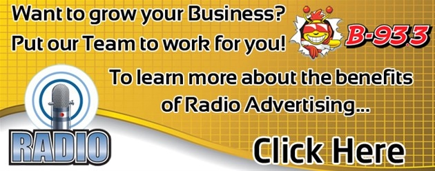 radio-advertising-b93-webslide