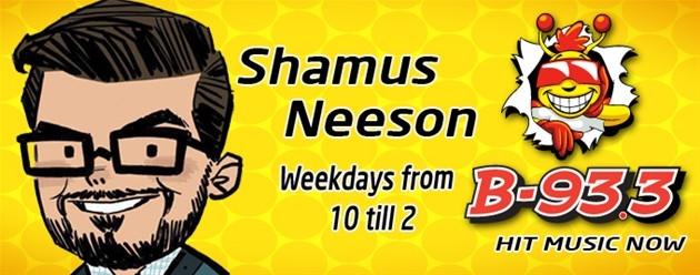 webslide-shamus-b93-middays-fall-2015