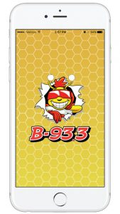 b93-app-apple_edited-1