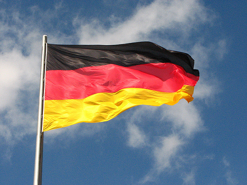 Germany Offering Canadian Students FREE Tuition!