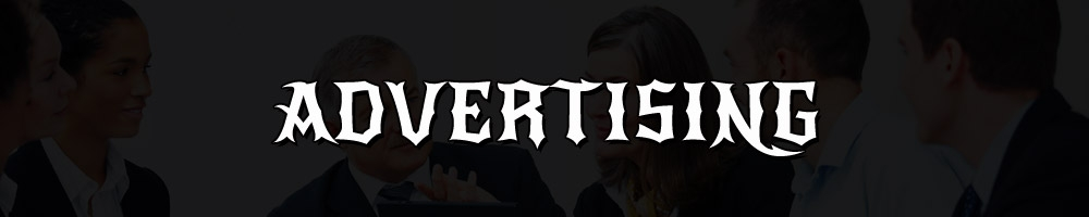 Title-Bar_ADVERTISING