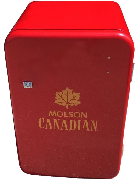 molson-fridge