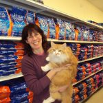 village-pet-supplies-01-1