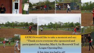 gem104-softball-game
