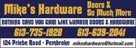 mikeshardware-280x100-r1