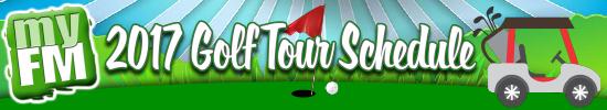 golftourbanner2017