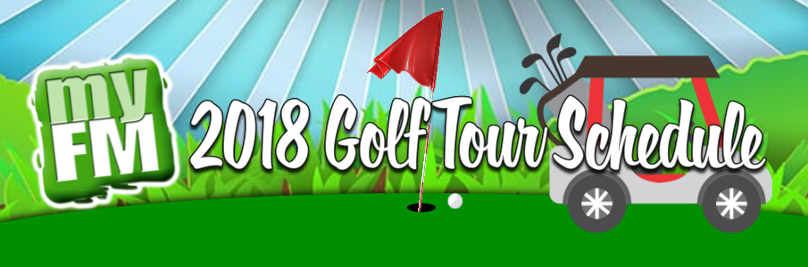 Feature: http://www.renfrewtoday.ca/myfm-2018-golf-tour-schedule/