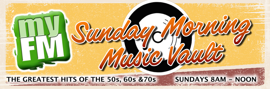 Feature: http://www.norfolktoday.ca/sunday-morning-music-vault/
