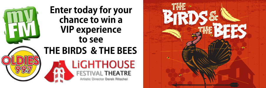 Feature: http://www.norfolktoday.ca/lighthouse-theatre-giveaway/