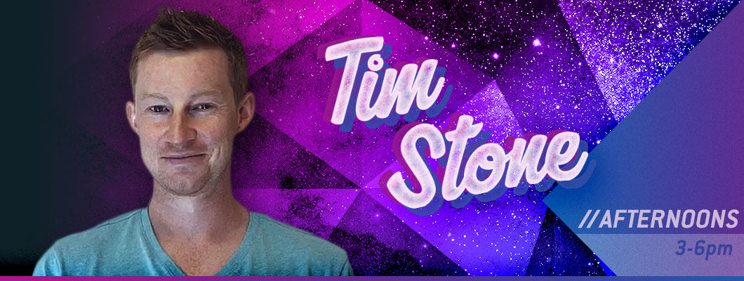 tim-host-images