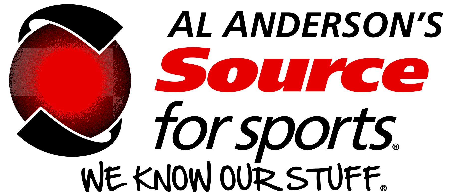 al-andersons-logo