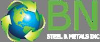 bn-metals-logo