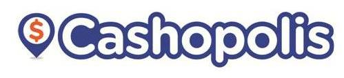 cashopolis-logo