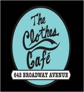 clothes-cafe-logo