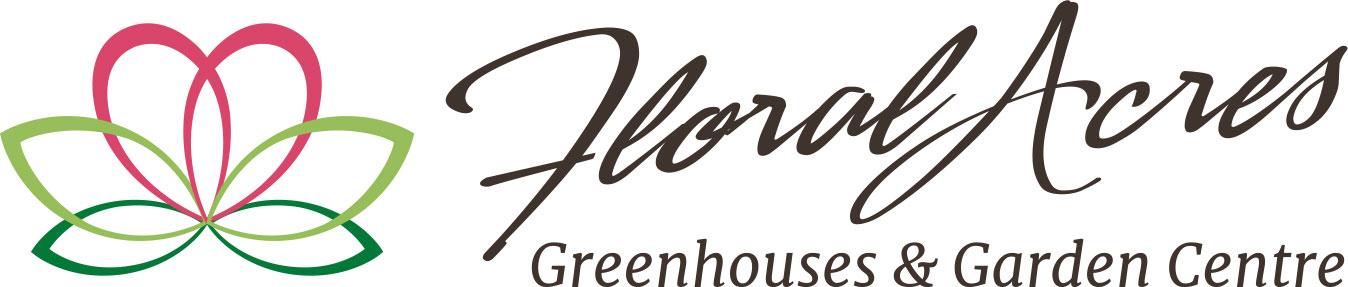 floralacres-logo