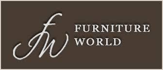 furniture-world-logo