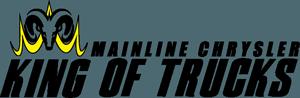 mainline-chrysler