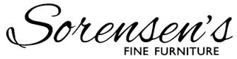 sorensens-furniture-logo
