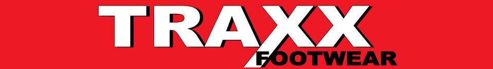 traxx-footwear