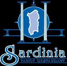sardinia_logo
