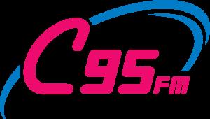 c95_hotpink_logo