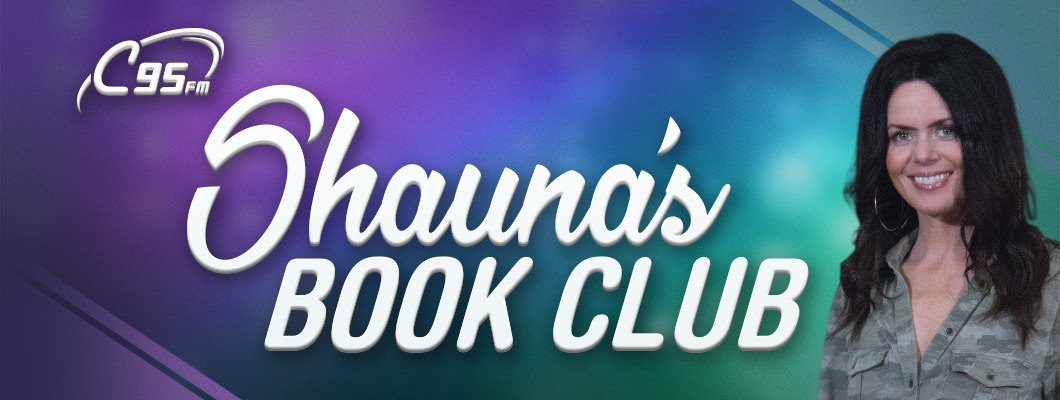 Feature: http://d703.cms.socastsrm.com/2017/05/30/shaunas-book-club/