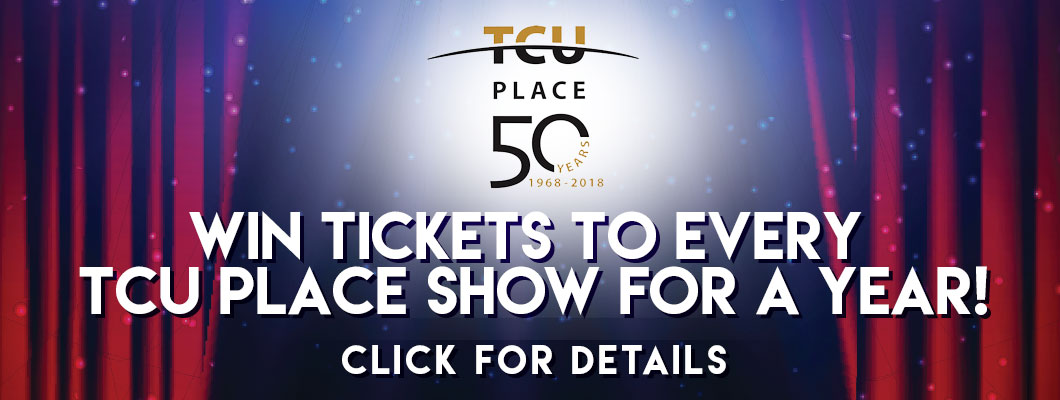 Feature: http://www.c95.com/tcu-place-50th-anniversary