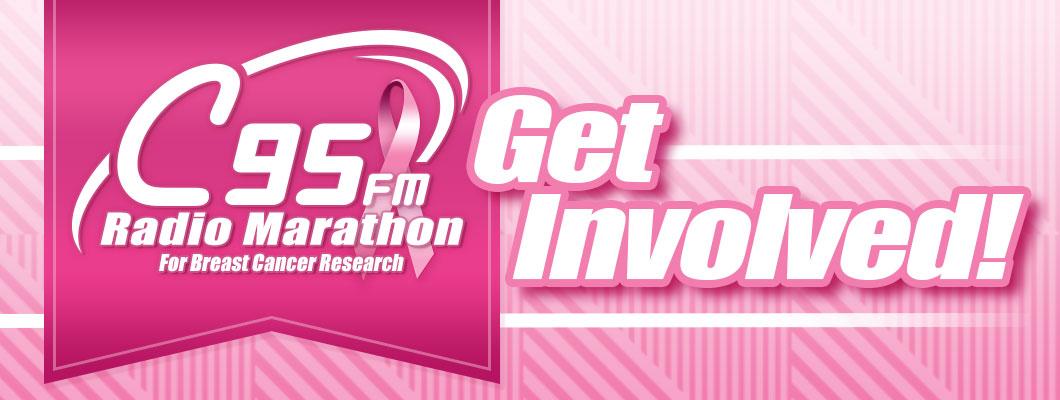 Feature: http://d703.cms.socastsrm.com/c95-radio-marathon/