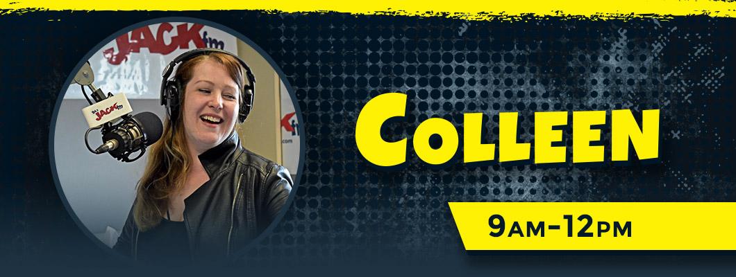jocks-colleen2