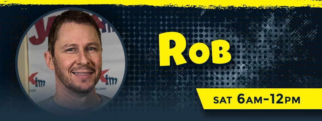 jocks-rob2