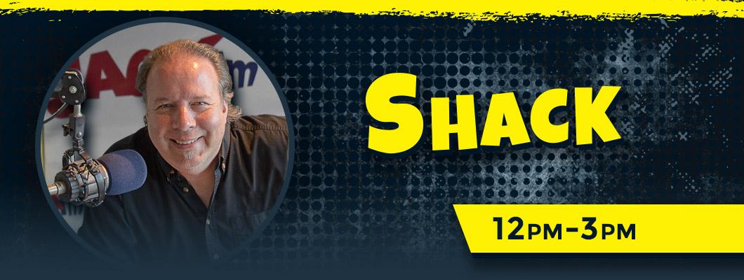 jocks-shack3