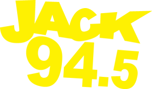 jack-player-logo