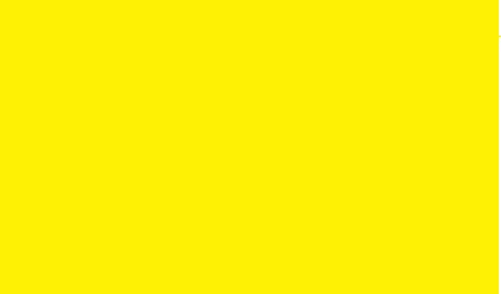 jack-player-logo