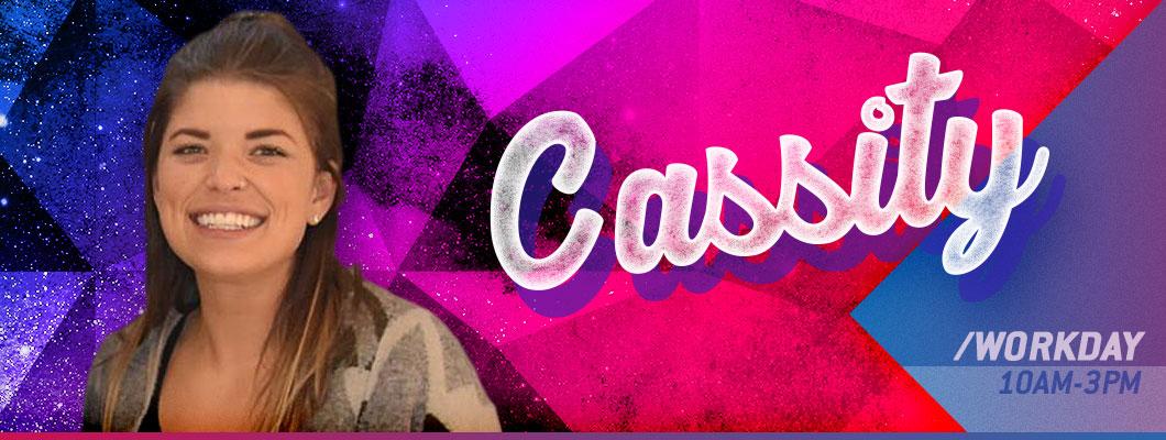 cassity-host-images
