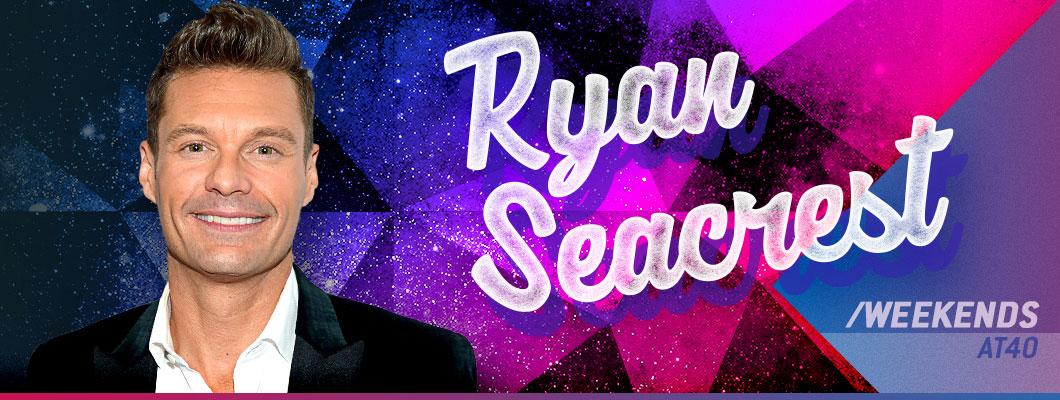 ryan-host-images