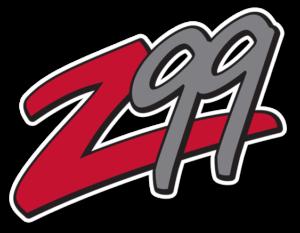 z99-rp-app