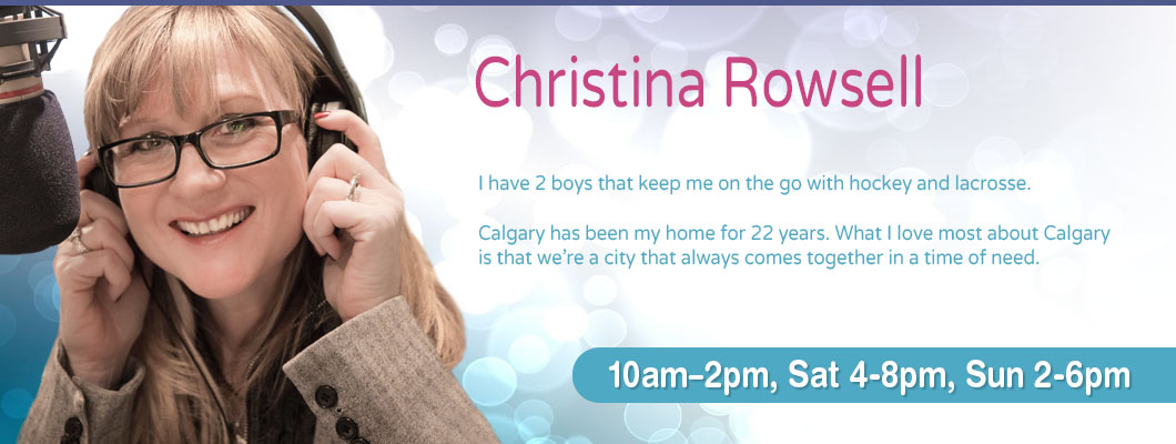 christina-rowsell-host-board