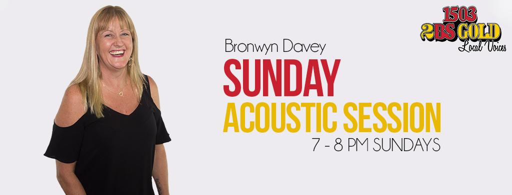 bronwyn-davey-sunday-acoustic-session-3