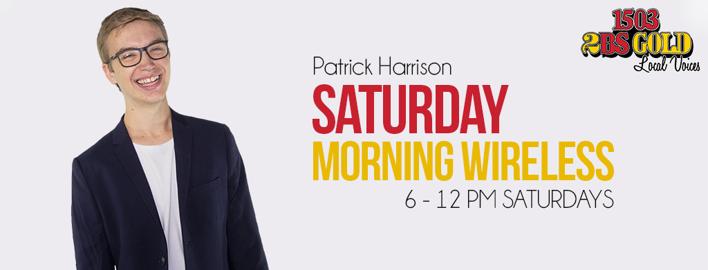 patrick-harrison-saturday-morning-wireless-2