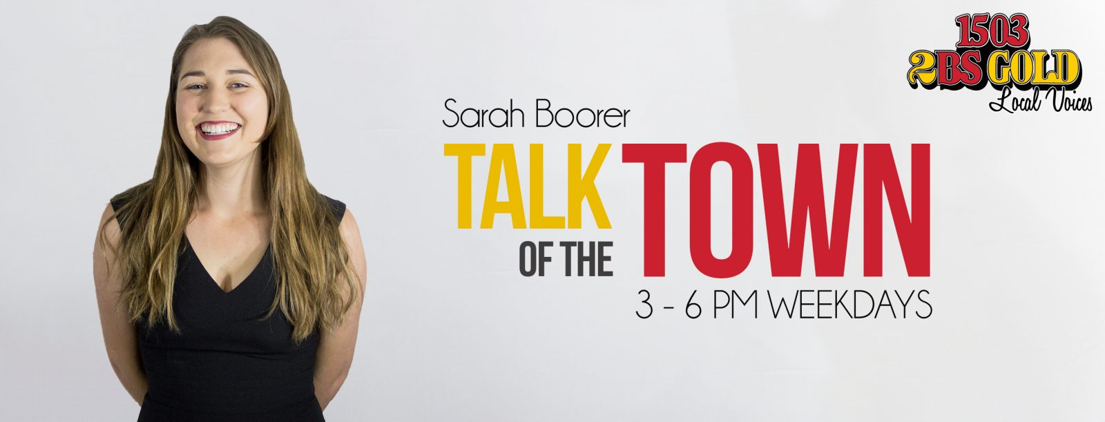 sarah-boorer-talk-of-the-town-2