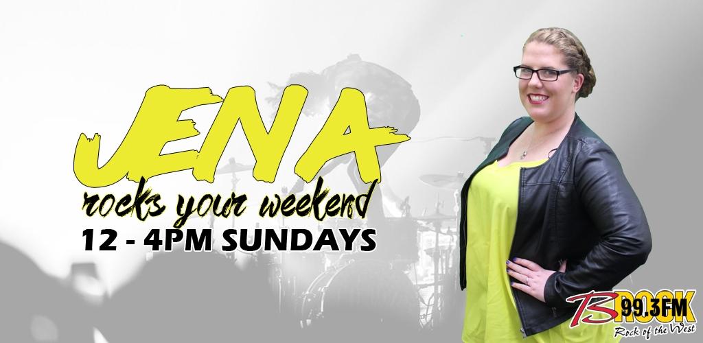 Jena_rocks_your_Weekend