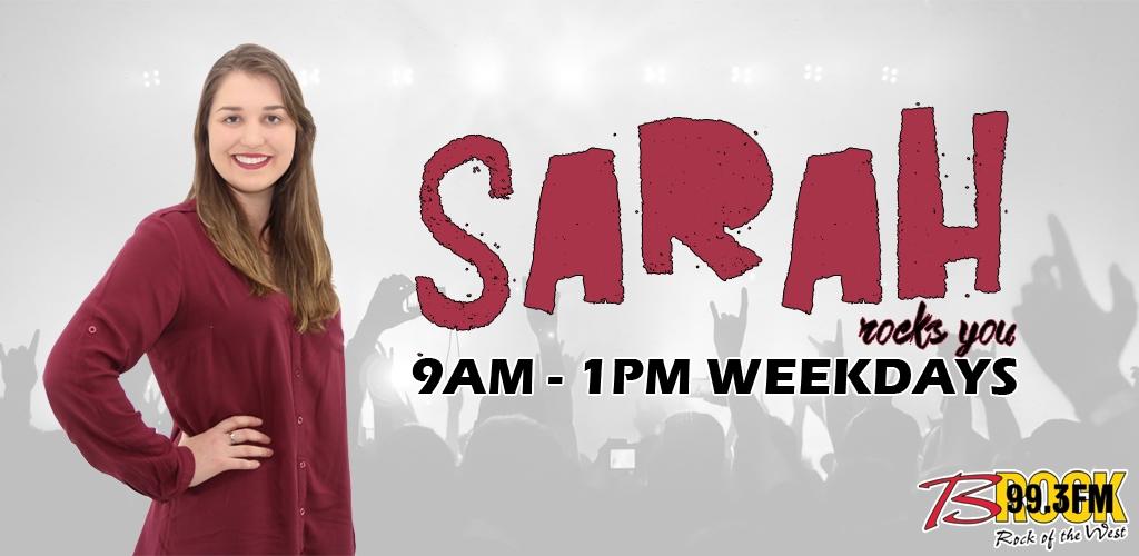 Sarah_rocks_you